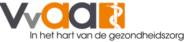 vvaa logo